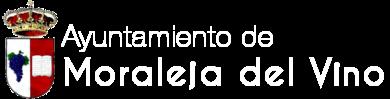 Ayuntamiento de Moraleja del Vino